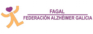 Fagal Logo
